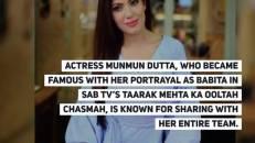 Fights on the sets of Taarak Mehta Ka Ooltah Chashmah