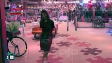 Vishal Aditya Singh is not my type- Devoleena