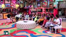 Bigg Boss 13 | Who will back-stab whom in this weeks Nominations Special?