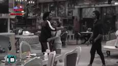 Bigg Boss 13   Day 62 Sneak Peek   Paras gets EVICTED from the house