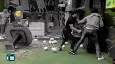 Bigg Boss Day 63 I Asim Riaz express his felling for Himanshi Khurana in BB 13 house