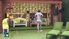 Vishal-Madhurima get into a fight over their break-up; Madhurima calls Vishal 'FLIRT'