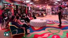 Paras to show the Arhaan, Bhau, and others true colors in Bigg Boss 13