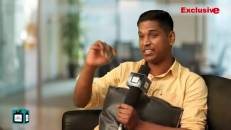 Mahesh Pujari talks about casting couch, upcoming shows, reality shows, and more