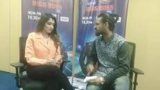 I have been targeted by Asim, Siddharth, & others - Shifali Bagga on her eviction