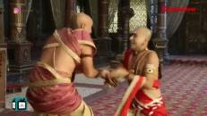 From the sets of Tenali Rama; major twist and turns in the show