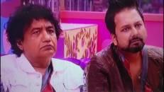 Abu Malik and Siddharth Dey to re-enter the Bigg Boss 13 house