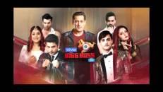 Rashami Desai and Siddharth Shukla reunite in Bigg Boss 13