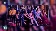 Bigg Boss 13 will see new wildcard contestants entering the show