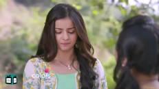 Raja-Rani to meet post their separation in Shubh Aarambh