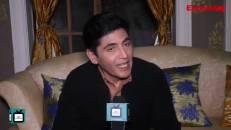 Vibhuti Narayan aka Aasif Shaikh shares witty personal secrets | Woh Pehli Baar -Episode 4 |