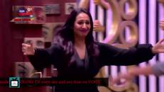 Kashmira Shah enters BB13 house | Takes a dig at all the house members