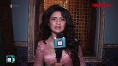 Aladdin is very close to Yasmin; shares Avneet Kaur aka Shehzadi Yasmin I Aladdin Naam Toh Suna Hoga