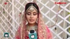 Mishti aka Rhea Sharma shares the upcoming sequence in Yeh Rishtey Hain Pyaar Ke