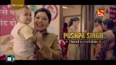 Checkout the trailer of SAB Tv's Maddam Sir