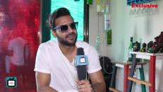 Vishal Aditya talks on BB being biased, SIDNAAZ, Rashami calling it a QUIT with Arhaan, and more
