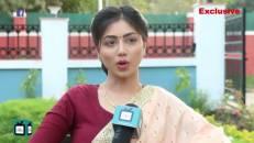 Anjali aka Reema Vohra shares about her role in Ek Duje Ke Vaaste