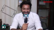 Can you guess who did Mrunal Jain message last?
