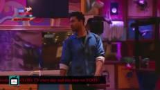 Bigg Boss 13 Update: Arti, Shehnaaz and Mahira get emotional during the final eviction