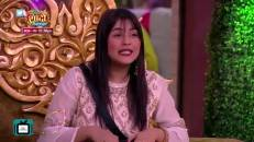 Mujhse Shaadi Karoge update: Gautam Gulati makes a shocking revelation to Shehnaaz on the show