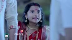 On Location: Barrister Babu   Anirudh to save Bondita once again