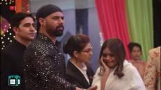 On Location: Ranbir and Prachi to finally express love