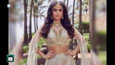 Naagin 4 Update: After Jasmin Bhasin, yet another Naagin 4 actress's role to come to an end