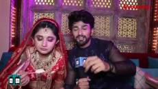 Guddan Tumse Na Ho Paega | Guddan and Akshat throw light upon the upcoming sequence in the show