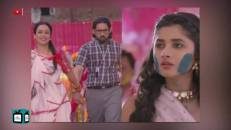 On Location: Guddan all set to reunite Akshat with his brother and sister-in-law