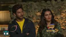 Khatron Ke Khiladi 10 update: Karan Patel and Tejasswi Prakash choose their team to compete