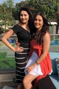 Priyal Gor is my 2 am friend: Leena Jumani