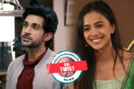 MHRW: BIG TWIST! Sunny hits Jackpot with Kirti's pregnancy, a major change in the plot