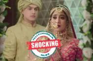 YRKKH: SHOCKING! Kartik-Sirat sacrifice their life to save Aarohi from kidnappers