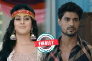 Udaariyaan: Finally! Jasmine's true colour and her obsession for Fateh to get exposed soon