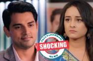 Saath Nibhana Saathiya 2: SHOCKING! Deadly Bomb Blast to end Anant-Gehna's story