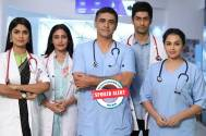 Sanjivani 2: Shashank and Juhi tricked; Rahul returns to Sanjivani