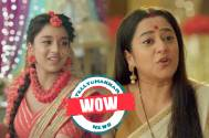 Imlie: WOW! Imlie back in Tripathi House gets Aparna's, motherly love