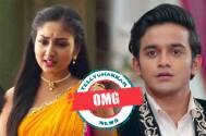Barrister Babu: OMG! Anirudh's fake crime confession, Bondita turns detective