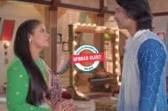 Yeh Rishtey Hain Pyaar Ke: Abeer blasts at Meenakshi and Nanu, leaves Rajvansh house