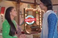 Yeh Rishtey Hain Pyaar Ke: Abeer blasts at Meenakshi and Nanu, leaves Rajvansh house