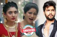 MHRW: SHOCKING! Post Pallavi's death Amma gets Pallavi's duplicate to treat Raghav's mind