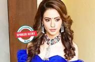 Kasautii Zindagii Kay: Aamna Sharif aka Komolika dons sizzling avatar to trap Anurag in 'love mayajaal'!