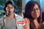 Yeh Rishtey Hain Pyaar Ke: Abeer and Mishti rekindle their love