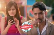 Yeh Rishtey Hain Pyaar Ke: Abeer is heartbroken as Mishti ignores him