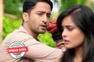 Yeh Rishtey Hain Pyaar Ke: Mishti's new mission search for Abeer's love constraint
