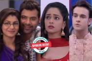 Kumkum Bhagya: Abhi and Pragya to rescue Ranbir and Prachi
