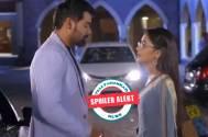 Kumkum Bhagya: Abhi-Pragya's chup-chupke romance!