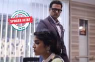 Sanjivani 2: Anjali accepts Vardhan's bribe to destroy Sanjivani!