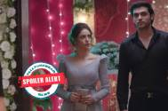 Kasauti Zindagi Kay: Anurag catches Komolika's red-handed deadly truth out