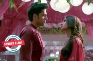 Kasauti Zindagi Kay : Anurag recalls Prerna's  love, takes up challenge against Komolika